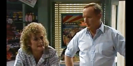 Did you know Alf has been on Home and Away since episode 1? Watch where it all began on PLUS7 http://t.co/bjX2kDHD5g http://t.co/fcCspYujTL