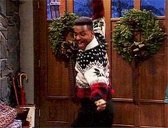 It's Friday!!! Let's dance the Carlton! #tgif http://t.co/2Hsgt5ZM2B