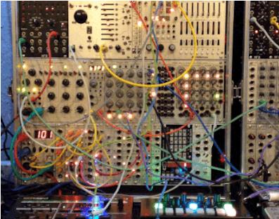 Happy Modular Xmas!  x http://t.co/r1HmYwvzPu