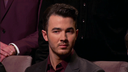 """He does one tweet and blows you to pieces."" — @piersmorgan @KevinJonas #CelebApprentice http://t.co/tbaankBQAh"
