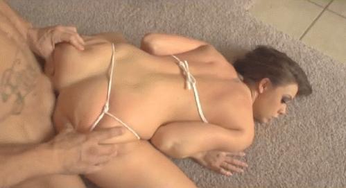 sex work tampere seksisivuja