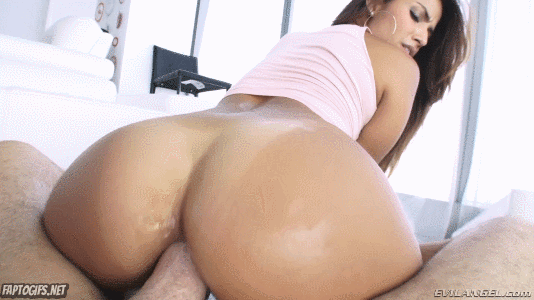Mexican Cum Porn Gif