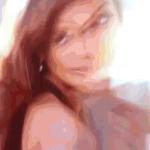 Gabriela Isler fue una reina digna de la corona. #MissUniverso http://t.co/tHGbpersRo