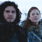 Juno nothing Jon Snow. #Snowmageddon2015 http://t.co/IFLixcRyaZ