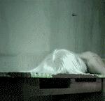 qnd vc ta dormindo na sala de aula e o professor grita seu nome http://t.co/fhslNuXJyi