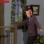 #GoodGuyDavidMurphy says he would love to see #CoreyKluber win #FaceOfMLB but hates to see anyone lose. http://t.co/RFtQWPgyJ8