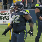 Seahawks!!!!!!!thisis some funny shit. Get it me bane. http://t.co/crNWwFCkY6