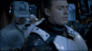 I've watched this GIF about 100 times in the last 24 hours. Can't stop laughing.  http://t.co/k7eKc8wqRP