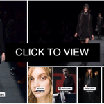 RT @styledotcom: #Runway360 is an immersive way to experience fashion shows: http://t.co/AAXd8pfSL3 http://t.co/4rKbcYQqea