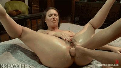 оргазм женщины фистинг-ое3