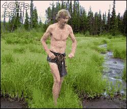 軽い気持ちでマイナー沼に近づいてしまった人の末路 http://t.co/coSmQwpxCn