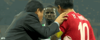 World cup funny gif