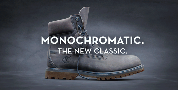 Meet the New Classic. #timberland #icon http://t.co/a0DcPnSzIR http://t.co/4skX4nh5h3