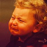 Oh man.... It started 5 minutes ago... I'm already crying... #GreysAnatomy #TGIT #TearsOfGreys http://t.co/8IFwC2qCG4