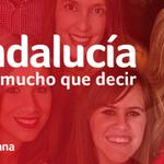 Estos son mis compromisos con los jóvenes. Lo primero: crear empleo para que tengan oportunidades en #Andalucía. http://t.co/ZdMdSM0CBa