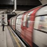 Concéntrate y el tren irá para donde tú quieras! Vaya locura!!! By @orbitalaika_tve http://t.co/G54m9Rtj6t