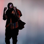 #KanyeWest finally reveals his next album title, and it may be his most iconic yet! http://t.co/fnqsOenvJi