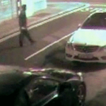 The embarrassing moment car thiefs attempt at breaking into car goes horribly wrong. Watch: http://t.co/tyaUNxRXEB http://t.co/HJ8gxSrqjf