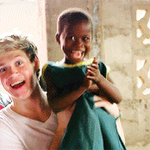 THIS ADORABLE GIF SHOULD MAKE YOU RT  #KCA #Vote1DUK http://t.co/8EKFknEw46