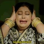 "Hahahahahahaha ""@theghantas: Our reaction when they banned beef in Maharashtra! #BeefBan"