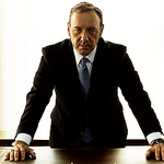 Did you miss our @HouseofCards/West Wing gif-off with @ufalumni? UGA and Frank Underwood win. https://t.co/1v9dJWg5Jr http://t.co/UEQR2Qb3h5