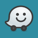 Waze becomes one of Google's pre-installation options for Android devices http://t.co/kPZRMjdDhv http://t.co/8peQnYBrCC