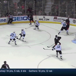 In case you dont remember Fowlers EPIC celebration against the Sharks. http://t.co/JhNTzAyCSx