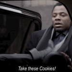 RT if you didnt think Cookies #nofilter could get any better. #TakeTheseCookies #empire http://t.co/OvJH5qf8Mc