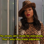 """""""@etnow: Another great episode of #EmpireFOX, another excellent night of Cookie Lyon. http://t.co/dQBgn8nvuV""""<~ ????????????????"""