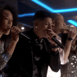 That performance of Youre so beautiful is AMAZING! Download + listen here: http://t.co/tnjxOKnurr #empire http://t.co/9DOFwvms9F