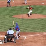 These @Cubs prospects RAKE. #SchwarberSlam http://t.co/JKGjV8D6OR