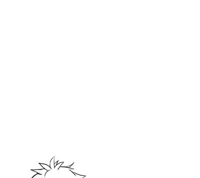 河合荘アニメ、ひと段落ついたかなと改めてお礼を。動画がOKになったのを見てやってみたかったんだ