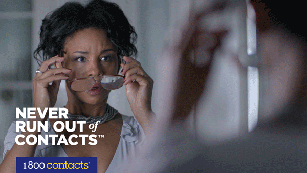 Don't end your date before it starts. #NeverRunOutOfContacts http://t.co/DGvZIaRIDF http://t.co/WqLT6HQHRG