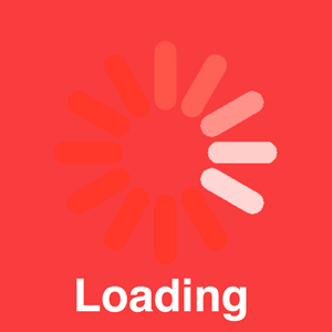 Take a sec & watch the John Oliver video. This is why your Internet is slow: http://t.co/Ova60l1Vq9 #InternetSlowdown http://t.co/zldedwWyAg