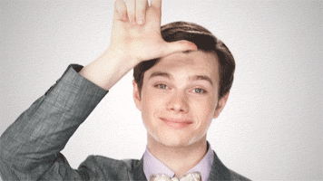 RT @KlaineDreamLove: Season 6 of Glee? More like.. http://t.co/MdswJpQUeX