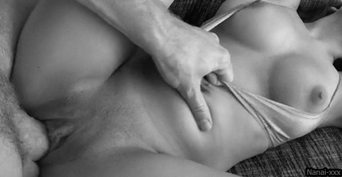 podsmotreli-orgazm-video