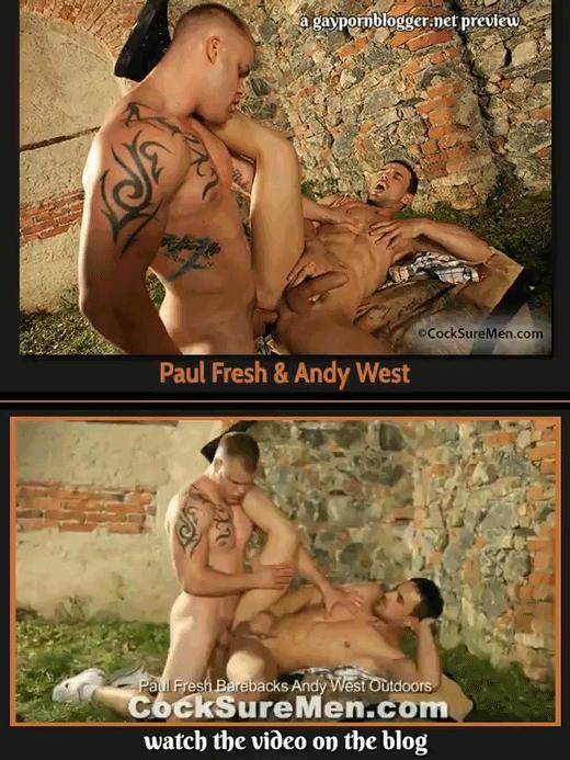 free interracial gay video clips