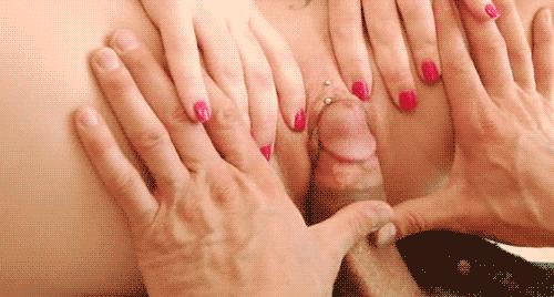 ruka-v-zhope-fisting-video