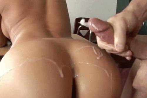 smotret-onlayn-porno-polnometrazhnie-filmi