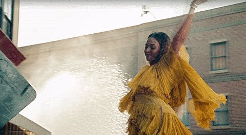 .@Beyonce announces $300 Lemonade box set