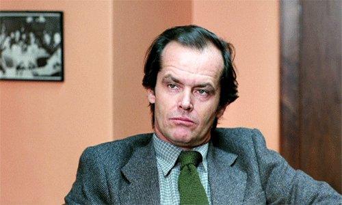 Das charmante Haifischlächeln Hollywoods wird 80: Happy Birthday, Jack Nicholson!