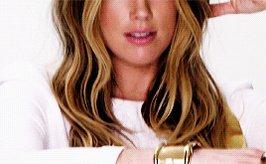 Happy Birthday Amber Heard aka your FC ;) I miss that face. UNF