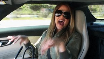RT @jennersftbiebs: I'm so excited for tonight's episode and also for the #KUWTK chat!! @khloekardashian ❤️ https://t.co/0CfvDvVq1S