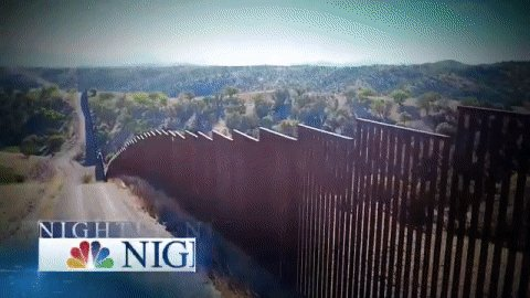 NOW on @NBCNightlyNews.