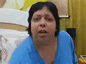 http://pbs.twimg.com/tweet_video_thumb/C-a3fu-XYAE2xOb.jpg