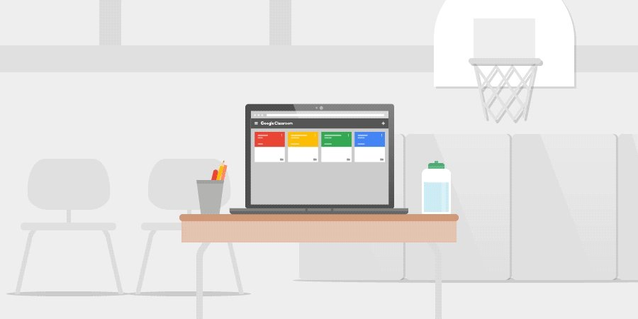 Google Classroom now lets anyone school anyone else