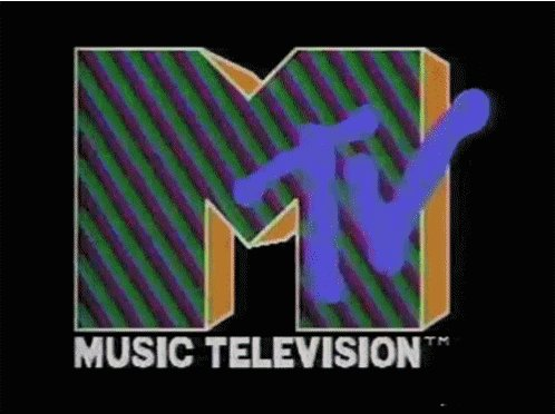RT @AisforAmie: #80sDreamVacation Somewhere with cable: I want my MTV https://t.co/OGUsYlgqDH