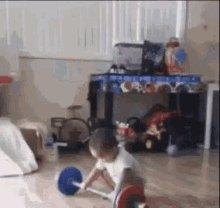 Me & @SethGamblexxx at the gym right now when the preworkout hit 😂 https://t.co/VGIV8ytPWz