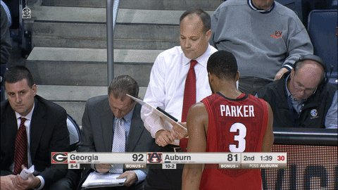 Auburn's T.J. Dunans is way too smooth... https://t.co/8BEigCyR1R