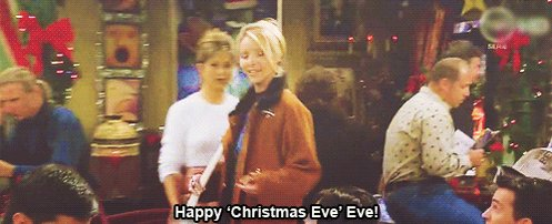 It's Christmas Eve eve https://t.co/tjcPJWyJNQ